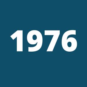 1960 (13)