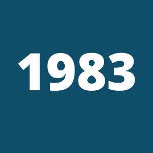 1960 (14)