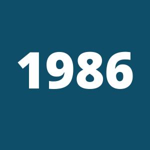 1960 (15)