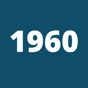 1960 (7)