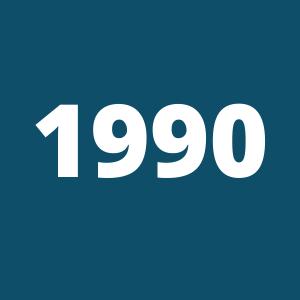 1960 (8)