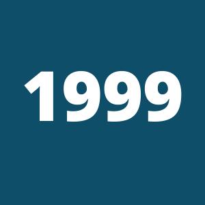 1960 (9)