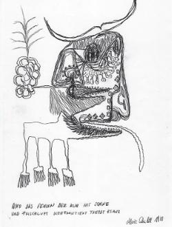 alois-schild-zeichnung
