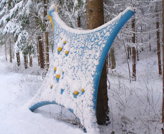 schild-alois-skulpturenpark