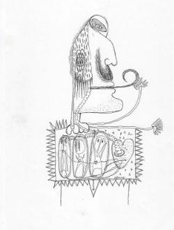 zeichnung-schild-alois
